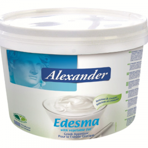 KOLIOS EDEZMA ALEXANDER Seau 5Kgs