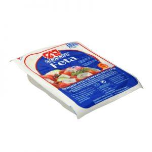 DODONI FETA SOUS-VIDE Paquet 200gr