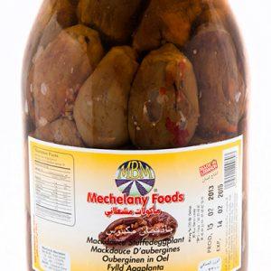 MECHELANI MAKDOUCE Bocal 3.2Kgs